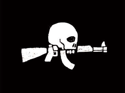 File:Skull 1x.jpg