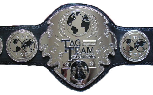 File:DFW Tag Team Championship Graphic.jpg