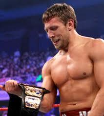 File:Bryan TV Champ.jpg