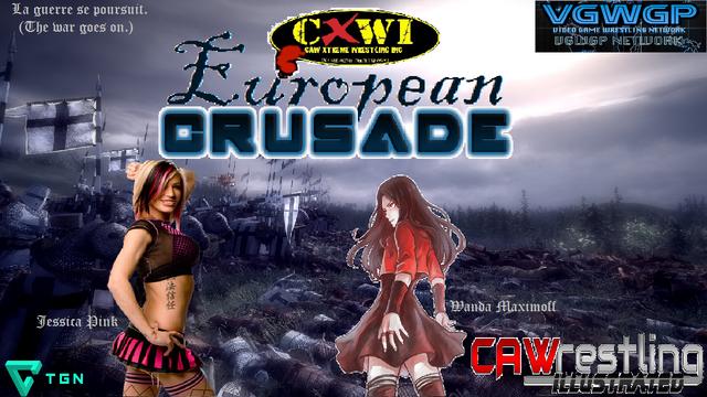 File:CXWI European Crusade Wallpaper (1).png