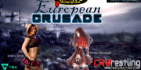 CXWI European Crusade