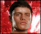 File:New-wwecodyrhodes.png