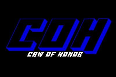 File:COH Logo.jpg