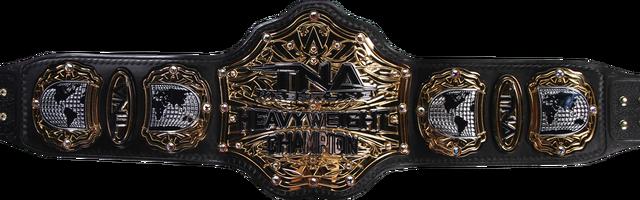 File:TNXA World Heavyweight Championship.png