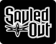 200px-SOLDOUT