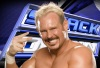 WH Scotty 2 Hotty 2