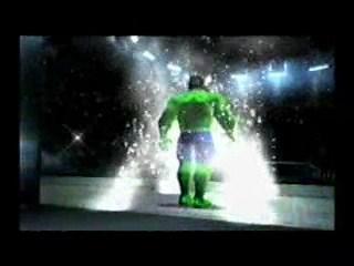 File:3. Hulk.jpg