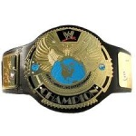 File:NO-CW Championship.jpg