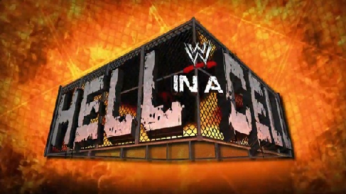 File:Wwe-hell-in-a-cell-2011-logo.png