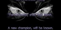 LOH Darkness Rising