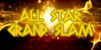 ACL All-Star Grand Slam