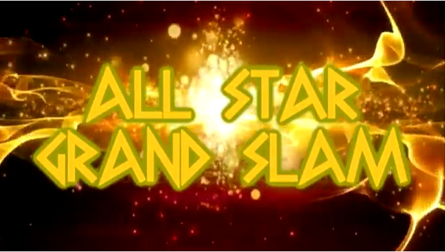 File:ACL All-Star Grand Slam.PNG