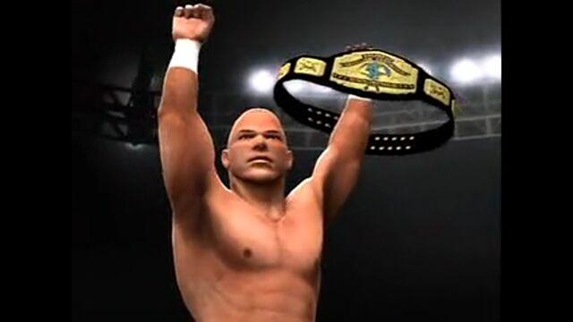 File:Tyson Kidd Title.jpg