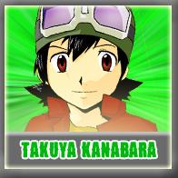 File:TAKUYAB.jpg