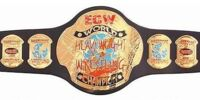 UWF International Championship