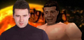 Thumbnail for version as of 00:42, December 7, 2012