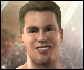 File:New-wwejbl.png