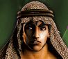 Aladdin Hassan2