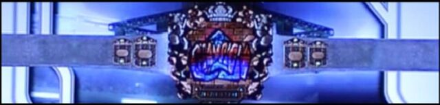 File:CXWI Arcade Championship.jpg