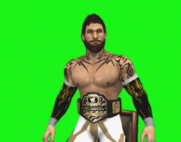 File:Ethanchamp.png