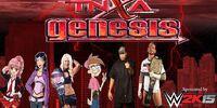 TNXA Genesis
