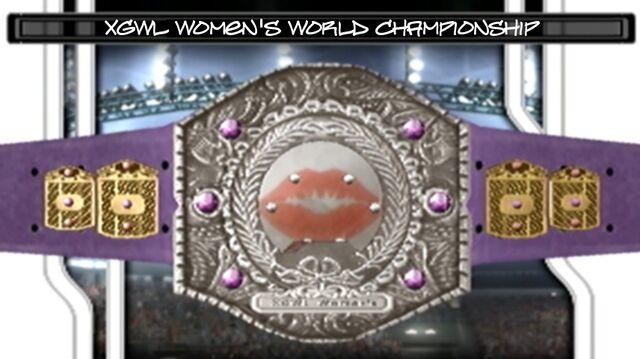 File:XGWL Womens title.JPG