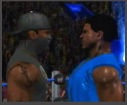File:Black and Blue Face Off.jpg