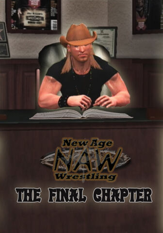 File:Naw the final chapter poster by dapowercat316-d5j1ncb.jpg