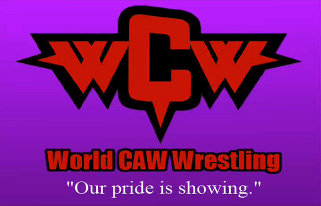 File:WCW.png
