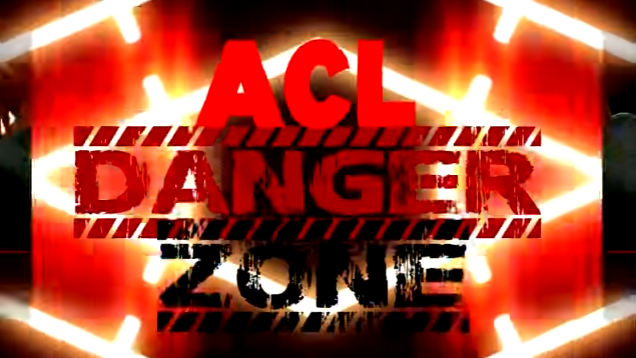 File:ACL Danger Zone.png