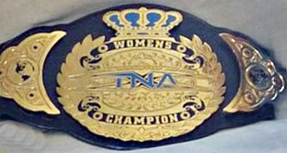 File:TNXA Knockouts Championship (1).jpg