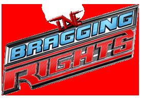 File:Tnebraggingrights.png