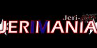 Jeri-MAX JeriMania