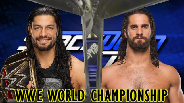 File:Svs7-wwetitle.png