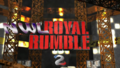 Thumbnail for version as of 02:44, August 25, 2015