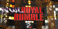 NWL Royal Rumble 2