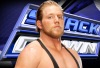WH Jack Swagger
