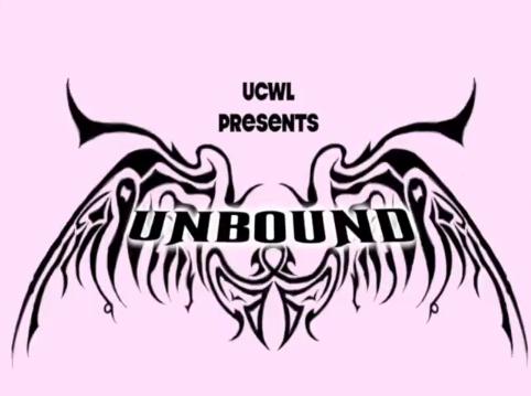 File:UCWL Unbound.PNG