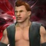 NO-CW Alex Striker
