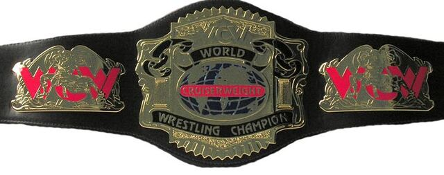 File:UWO Rising Star Championship V2.jpg