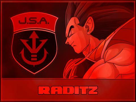 File:RaditzJSA.jpg