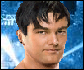 File:New-wwejustingabrielsd.png