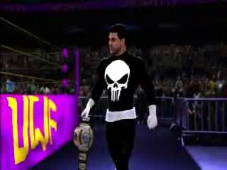 File:16. Punisher.jpg