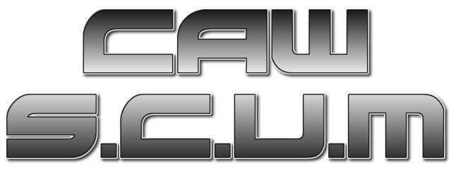 File:CAW SCUM Logo 2.png
