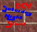 Thumbnail for version as of 00:40, September 19, 2008