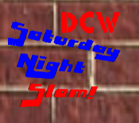 File:DCW Saturday Night Slam Logo.jpg