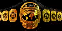 DMW International Championship