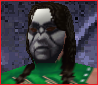 File:Dco-dandoomsday.png