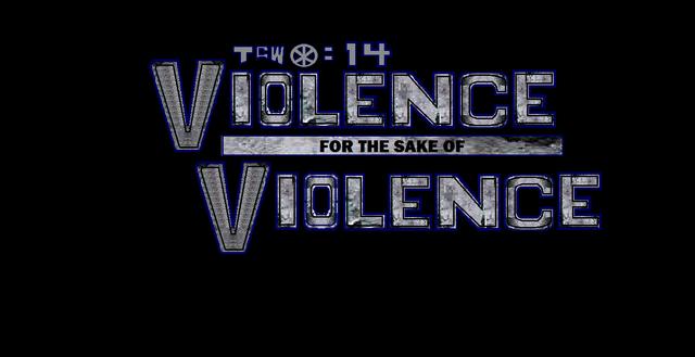 File:Violenceforthesakeofviolence.png