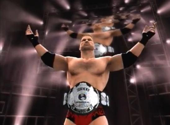 File:Biff ACWL Champion 2.PNG